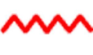 Символ Мары