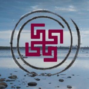 символ Макошь