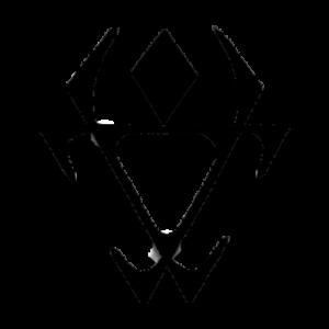навник -символ Чернобога