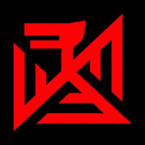 символ Семаргла