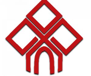 символ бога чур