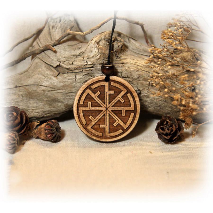 Кому подойдет оберег «Светоч», значение двойного символа