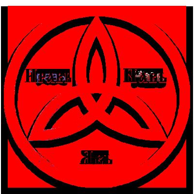 Оберег триглав, значение древнего славянского символа