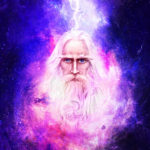 Первосоздатель мира - Род