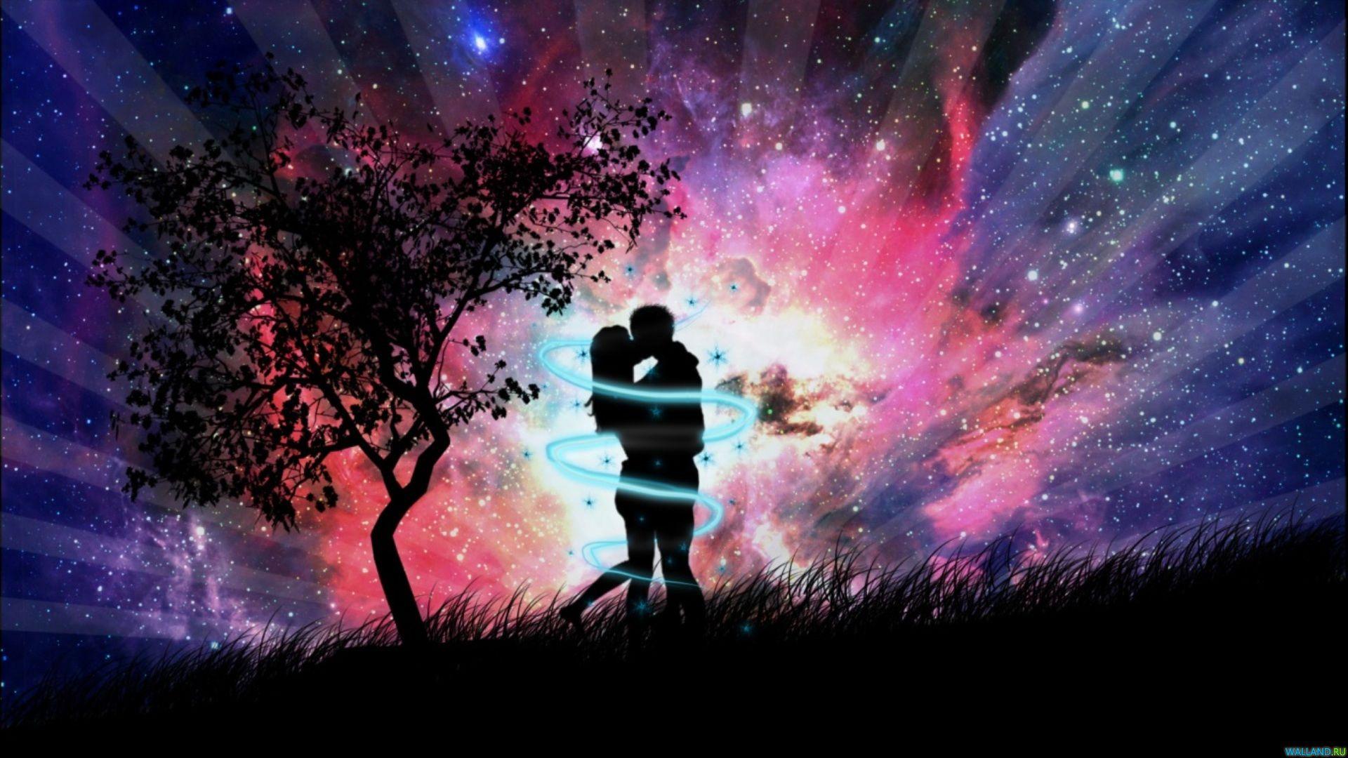 Амулет на любовь: как сделать своими руками, как носить