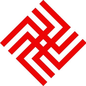 Символ чертога вепря