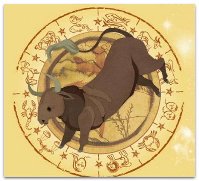 Общий гороскоп на 2021 год, год белого металлического быка по восточному календарю – 2