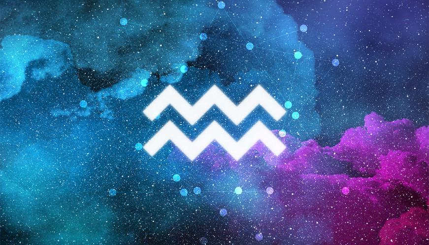 гороскоп водолей на 2019 год