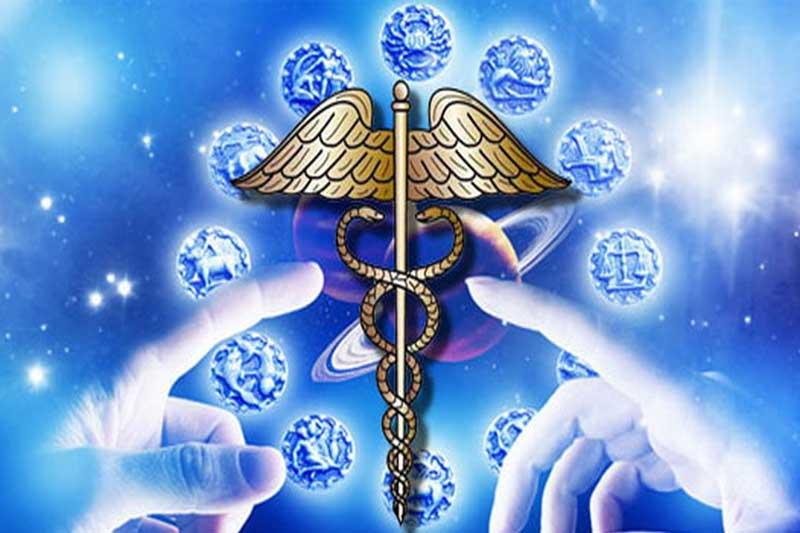 гороскоп здоровья лизнецы