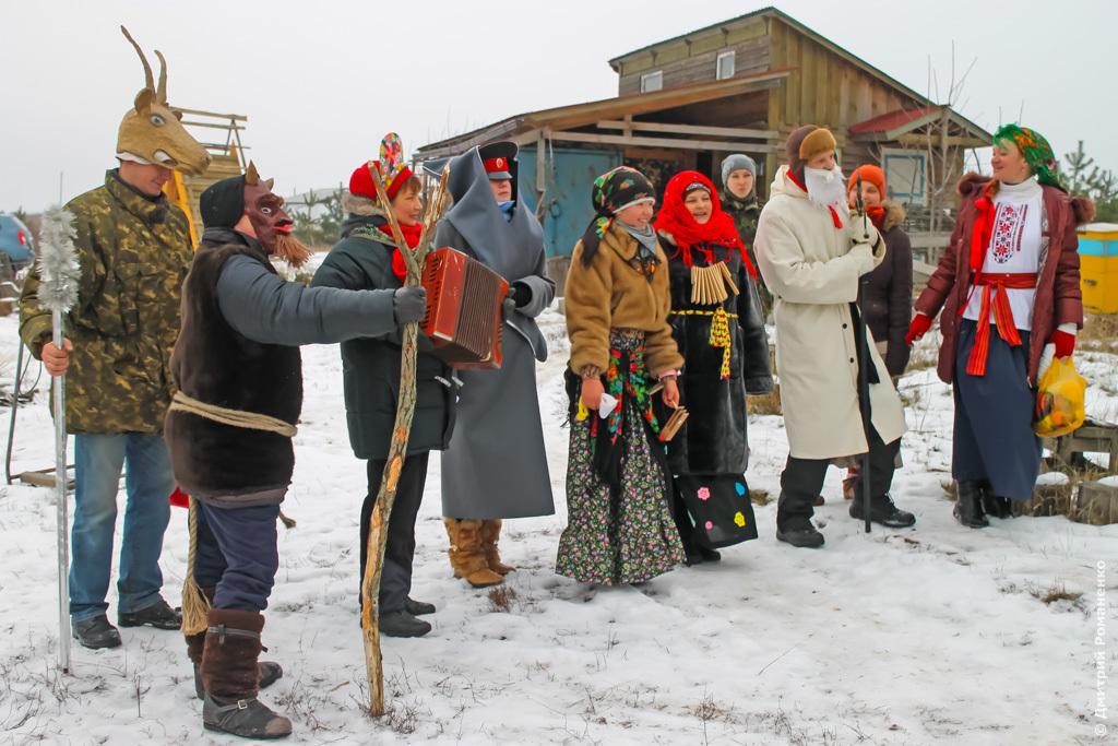 Наступающий 2021 (7529) год это год кричащего петуха по славянскому календарю – 8