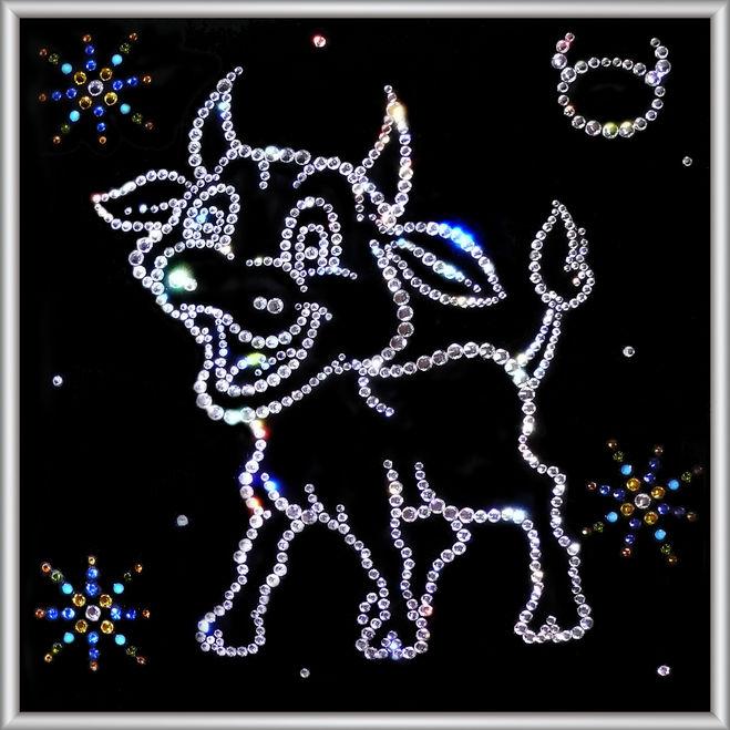 гороскоп на январь телец-ребенок
