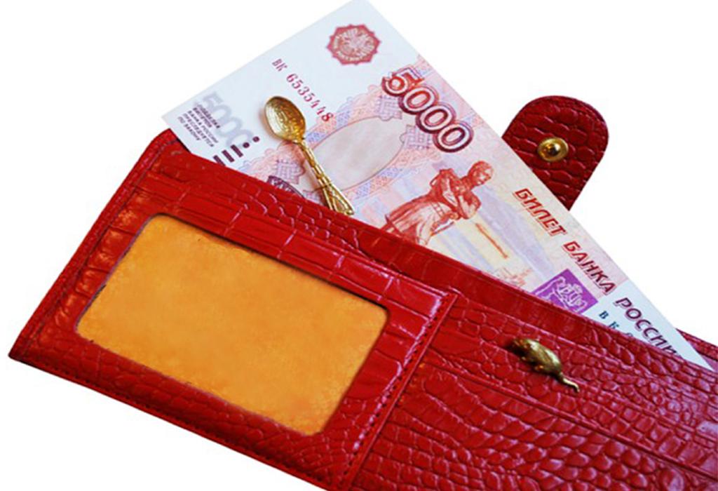 Неразменная монета, как сделать амулет для привлечения денег своими руками