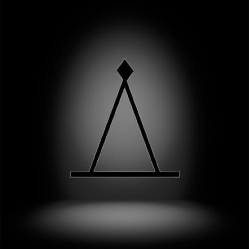 Символ Дыя