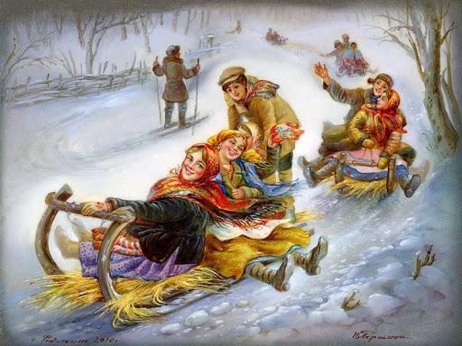 5 марта — день Катыша. Традиции и приметы на каждый день – 93