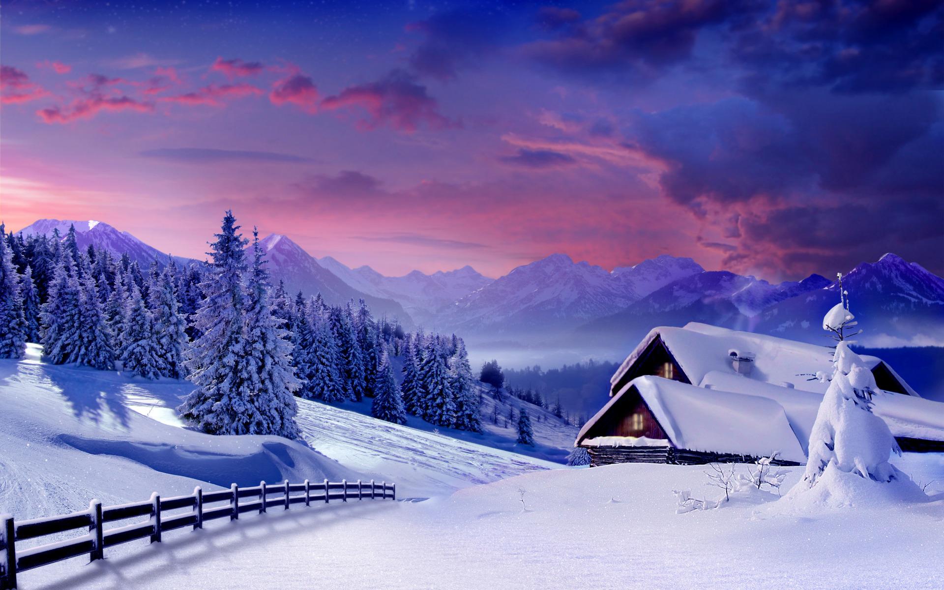 23 декабря в народном календаре, приметы и традиции дня – 5